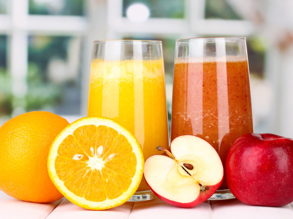 Какие фрукты при сахарном диабете (диабетикам) 1 и 2 типа ...