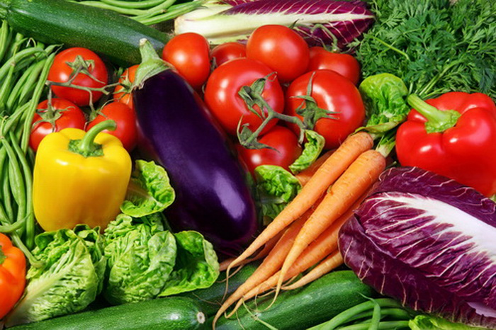 во сне купить овощи годовщин свадеб