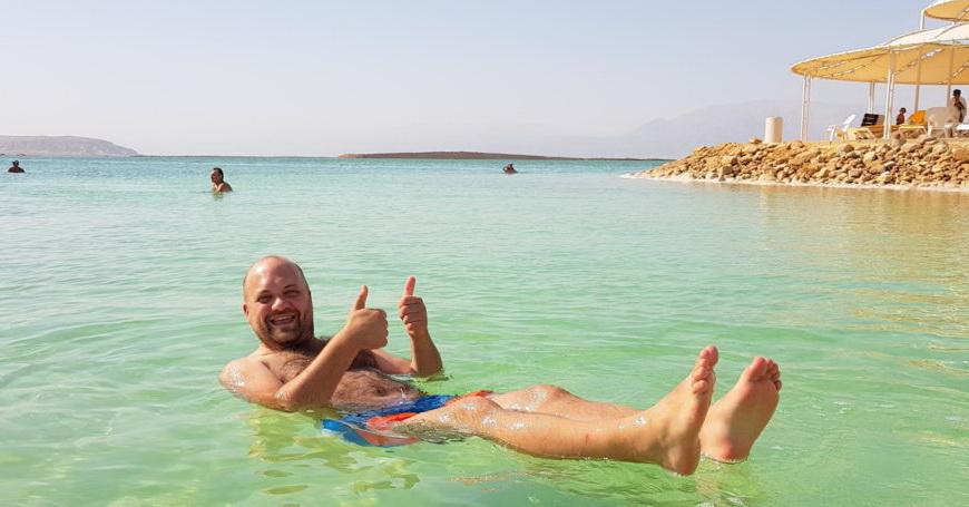 Лечить море для суставов все заболевания тазобедренного сустава